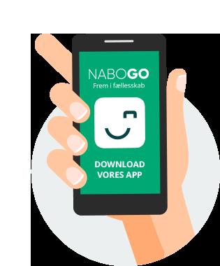 download-vores-app